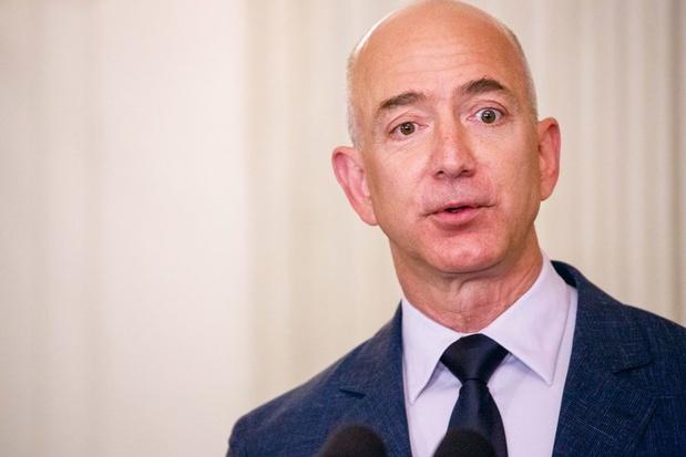Amazon parvient à faire suspendre le mégacontrat du Pentagone attribué à Microsoft