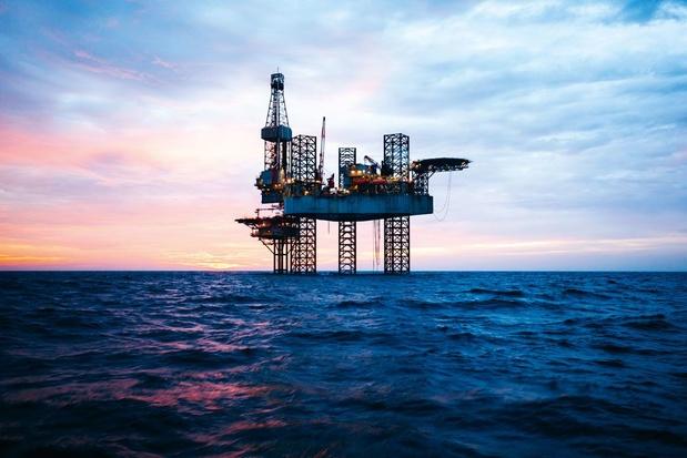 Uitblijven van akkoord binnen OPEC+ zorgt voor stijgende olieprijzen