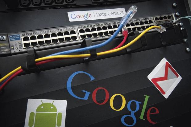 Google investit en Belgique et fait l'objet de nouvelles plaintes