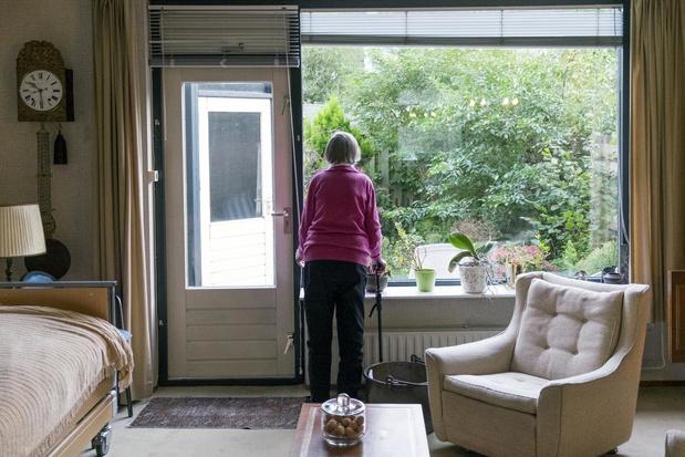 L'euthanasie de patients déments autorisée, selon un avis à la Cour suprême des Pays-Bas