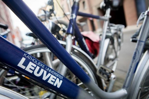 KU Leuven schaft Fethullah Gülen-leerstoel af