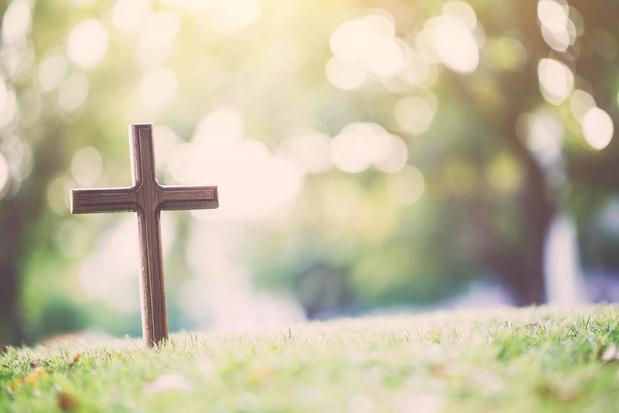 Illegaal krijgt een jaar celstraf nadat hij... te luid aan het bidden was