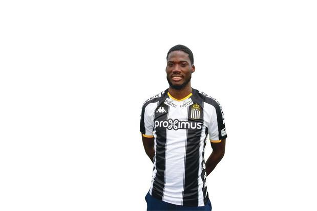 SC Charleroi