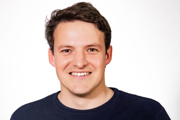 Nederlandse Unit4 neemt Gentse start-up Intuo over
