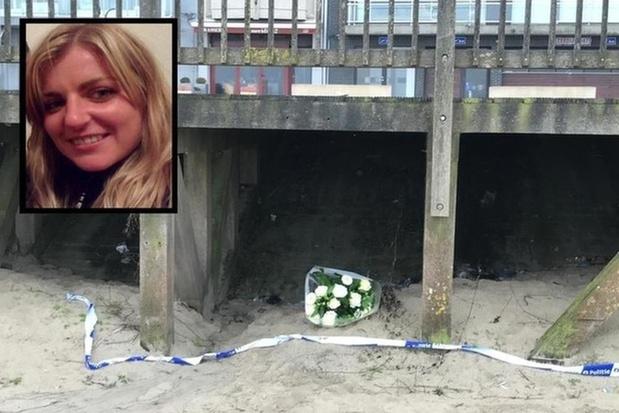 Verdachte van moord op Sofie Muylle twee maanden langer in de cel