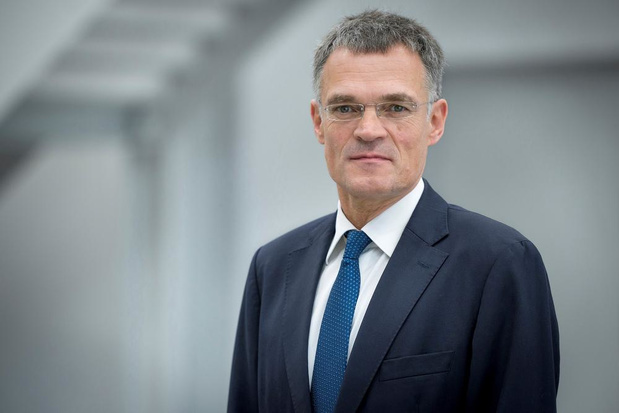 Koenig & Bauer stelt prognose 2019 bij