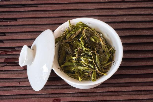 Groene thee: MIRACLE of niet?