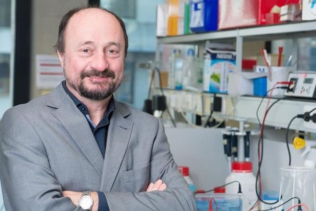 VIB spin-off Muna Therapeutics haalt 60 miljoen euro op om dementie te bestrijden