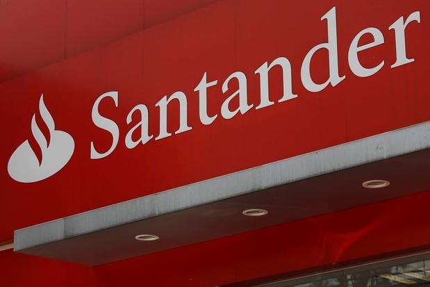 Lezersvraag: heeft het zin om Banco Santander te behouden?