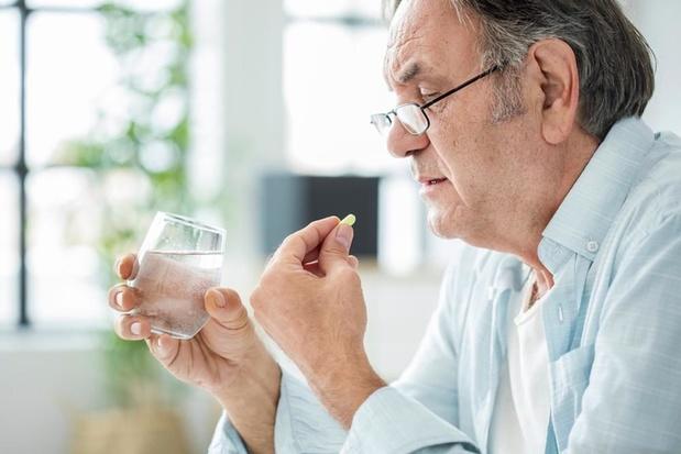 29.000 langdurig zieken krijgen uitkering tot aan pensioen