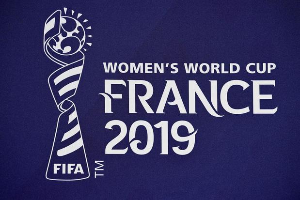 Coupe du monde: les 10 joueuses à tenir à l'oeil