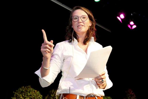 Jolien Lootens dient klacht in bij gouverneur en minister Homans tegen beslissingen gemeenteraad