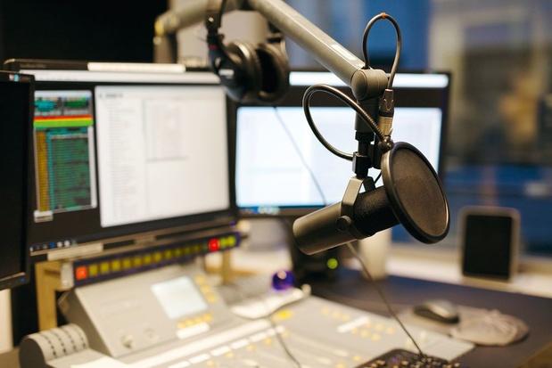 L'aide à la création radiophonique vampirisée par le Ministre Marcourt