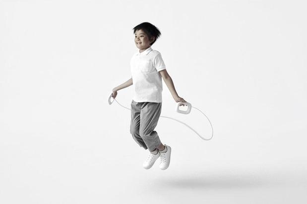Nendo tient la corde