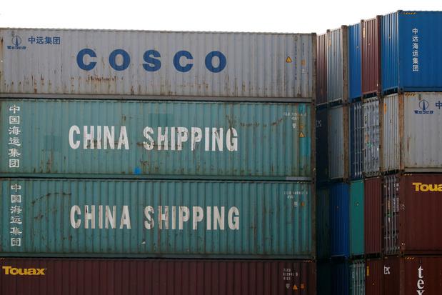 Hoe Europa reageert op het groeiend aantal Chinese investeringen