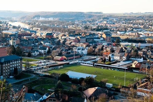 Terres excavées en Wallonie : Andenne attaque le gouvernement et dénonce des conflits d'intérêts