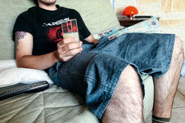 Le Certificat interuniversitaire en alcoologie innove
