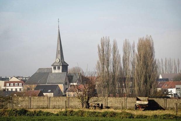 SK Vlezenbeek