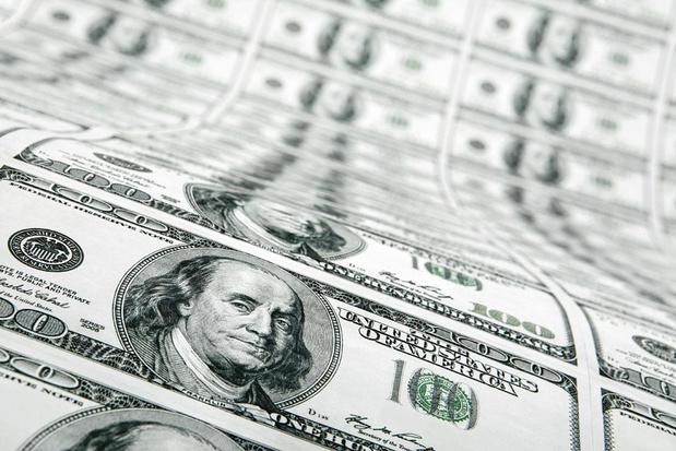 Le dollar américain perd de sa vigueur