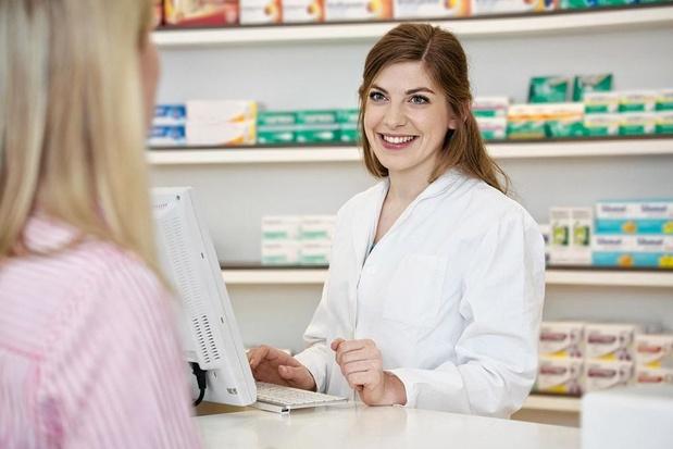 Contraception sans prescription: les pharmaciens flamands sont pour!
