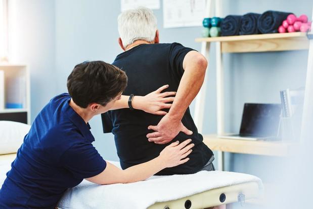 Enquête : que pensez-vous de l'ostéopathie ?