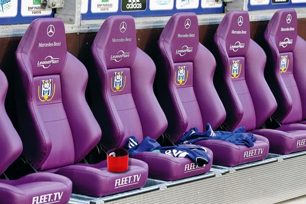 Valse des coaches en D1A: qui va où?