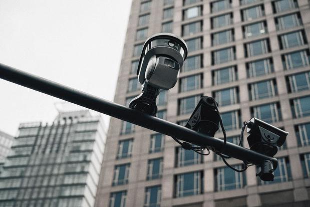 Portland, première ville américaine à interdire la reconnaissance faciale