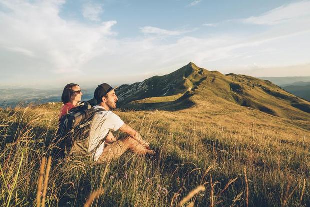 Montagnes du Jura : 7 aventures en pleine nature à couper le souffle