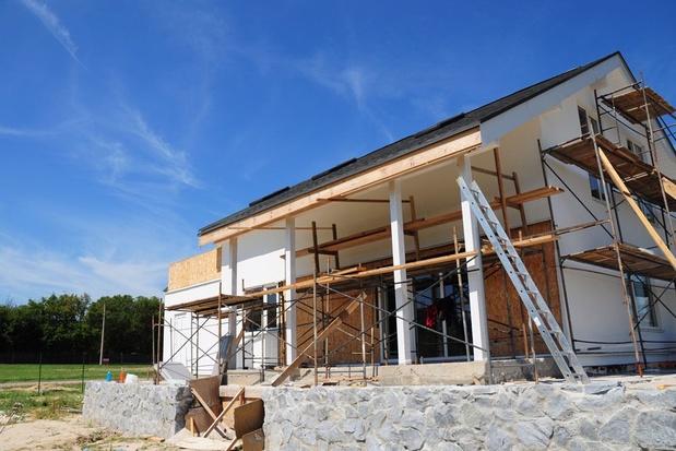 Vlaamse regering voorziet ruim 15 miljoen voor renovatie woningen in slechte staat