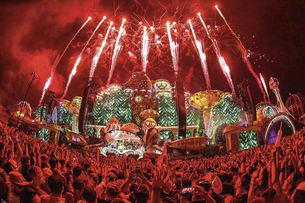 Focus Vif vous invite en Festival !