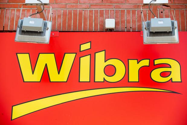 Wibra België maakt dan toch een doorstart