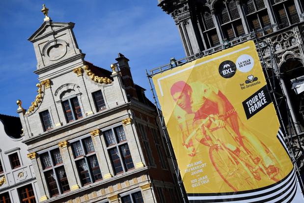 N-VA strijdt voor meer zitjes in Brusselse vzw-staat
