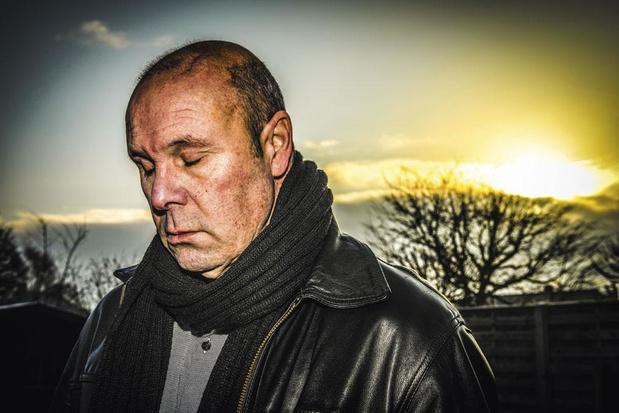 """Jean-Marc Bosman : """"Je n'ai pas tué le football"""""""