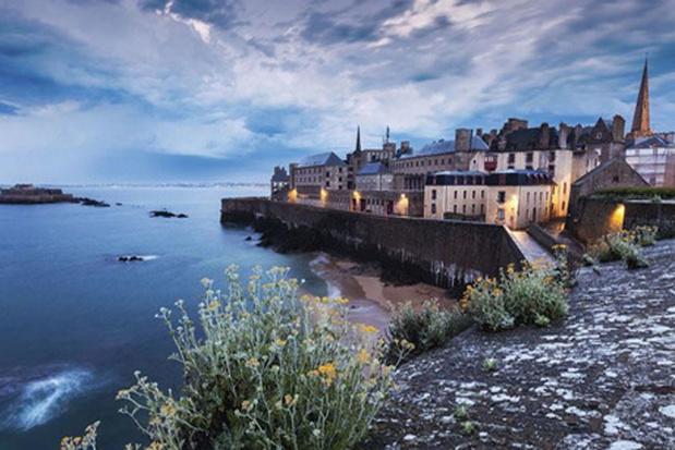 Vastgoed in Bretagne: hét moment om goede deals te sluiten