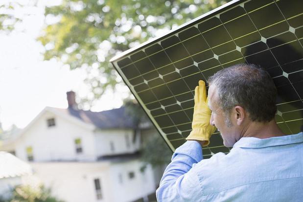 Obligations vertes : pour un meilleur environnement et un rendement supérieur