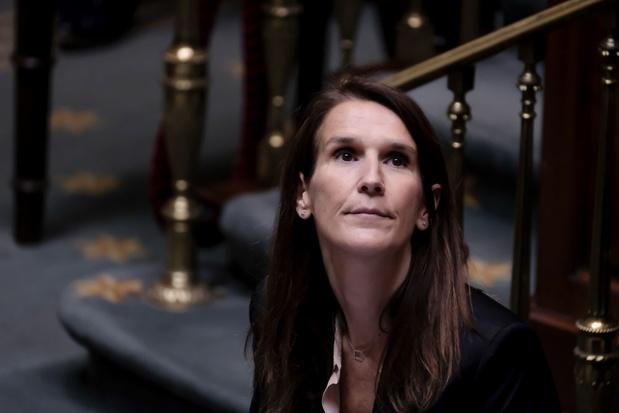 Premier Wilmès: 'Generale legerstaf bereidt verhoging militaire capaciteit voor'