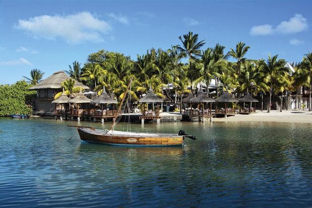 Mauritius, paradijselijk eiland met spectaculaire landschappen