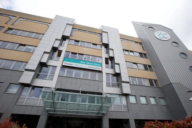 La nécessaire mutation des CA des hôpitaux à l'ère des réseaux