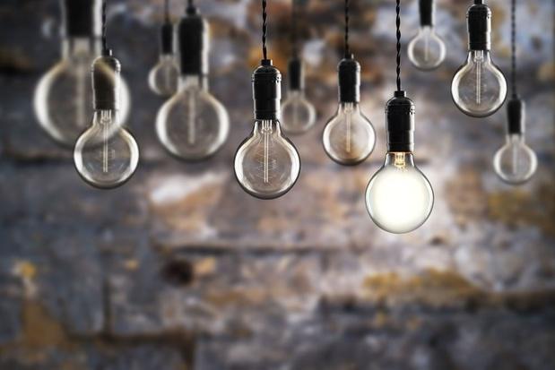100 ideeën voor een betere wereld