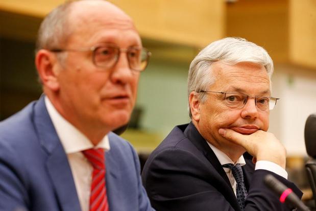 Kroniek van de week: de Europese cadeaujob, de politieke impasse en naderend economisch onheil