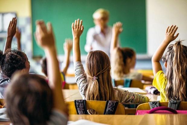 Huiswerk voor de volgende minister van Onderwijs: de dalende kwaliteit