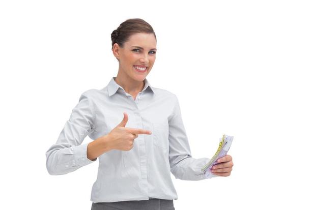 Moet jouw werkgever jou een eindejaarspremie betalen?
