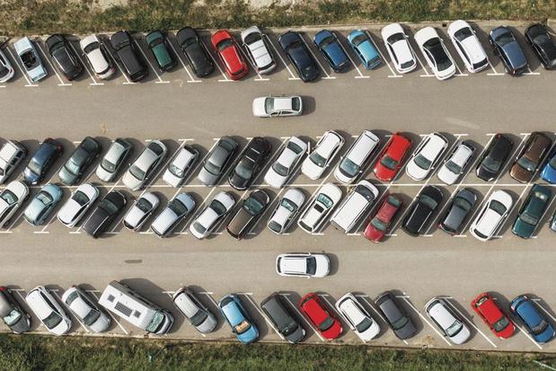Salon de l'auto : faut-il encore acheter une voiture ?