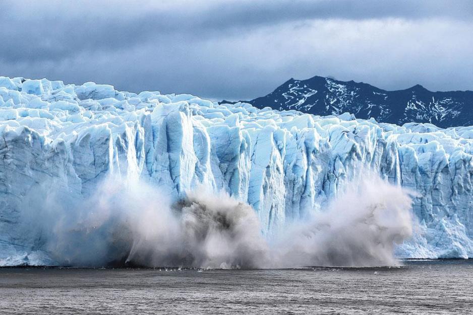 Klimaatsceptici onder de loep: 'Een IPCC-expert is nog geen klimaatdeskundige'