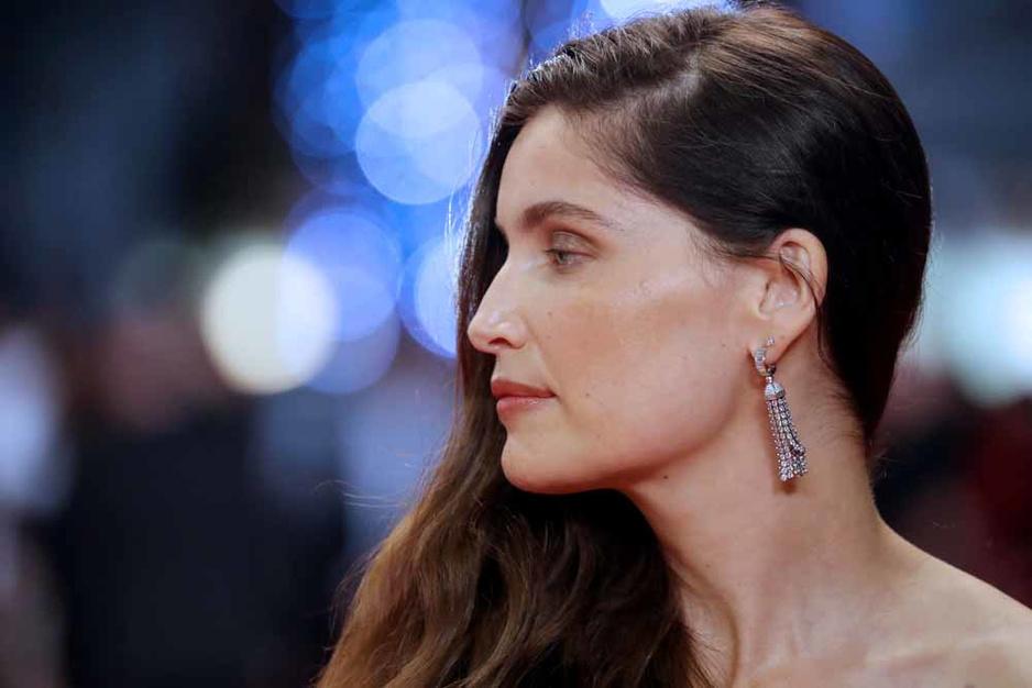Cannes en images : pluie de stars pour Wes Anderson