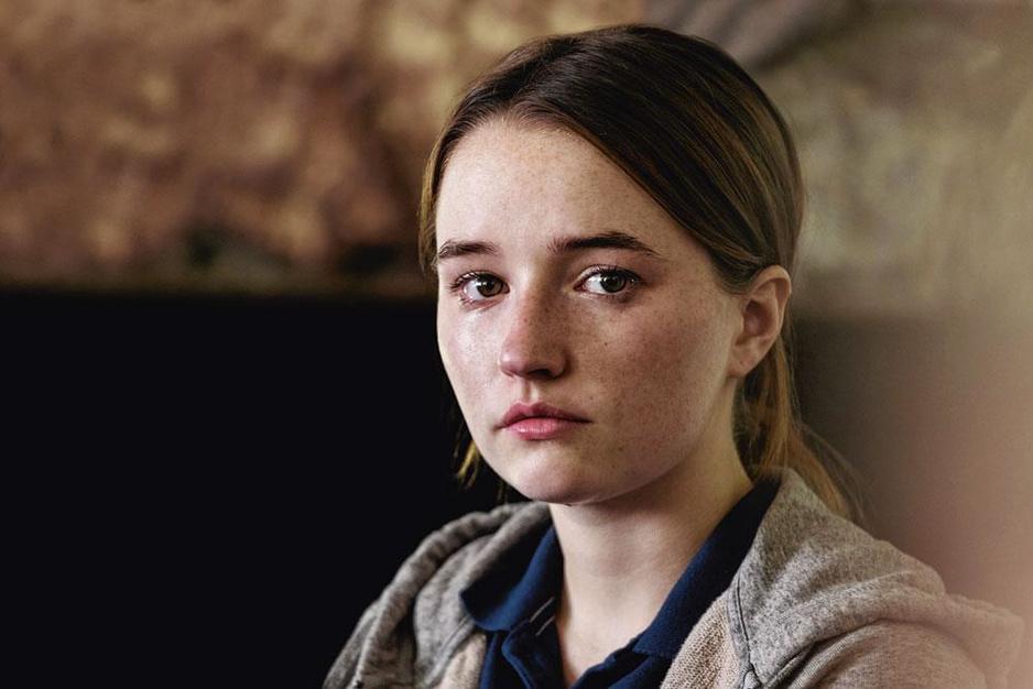 'Unbelievable' toont wat een verkrachte vrouw meemaakt als ze niet wordt geloofd