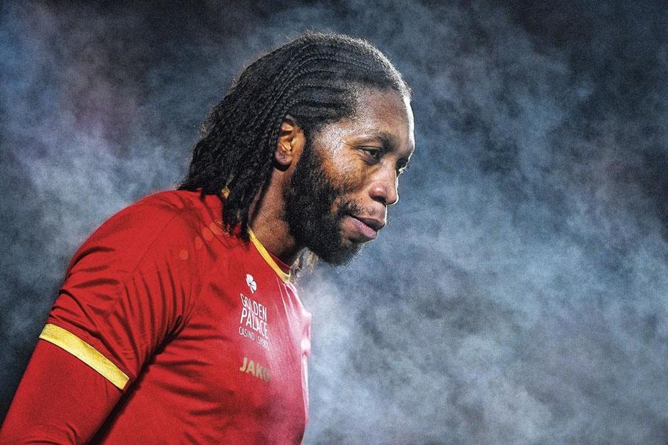 Antwerp-legendes over huidig succes: 'De ploeg kan meestrijden voor de titel'