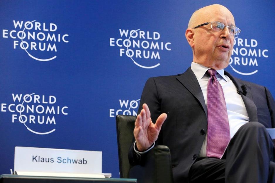 Factcheck: nee, het World Economic Forum wil het eigendomsrecht niet afschaffen