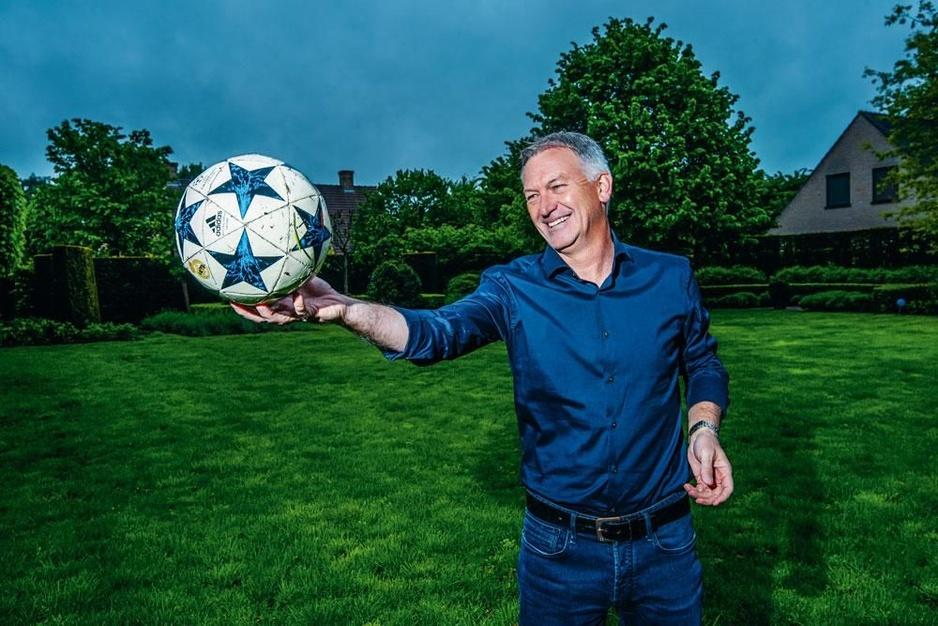 Marc Degryse analyseert de clubs uit PO1: 'Jezelf in vraag stellen is deel van de job'