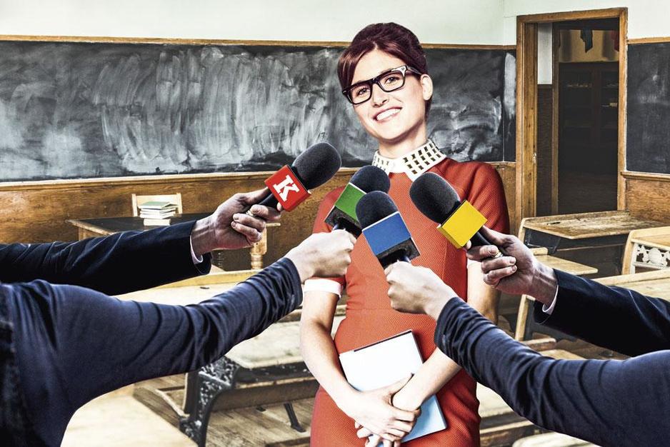 Knack onderzoekt: welk advies geven leerkrachten aan de volgende minister van Onderwijs?